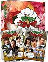 【新品】DVD モヤモヤさまぁ〜ず2 DVD-BOX(VOL.26、VOL.27)/ANSB-56707