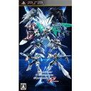 【新品・ご予約】1/13発売 PSP Another Century's Episode Portable