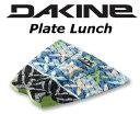 2018★DAKINE PLATE LUNCH X DAKINE PAD ダカイン プレートランチ サーフィン デッキパッド トラクション AI237-808