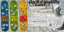 Anti Hero FLOCK OF PIEGONS SERIES アンタイヒーロー アンチヒーロー スケートボード デッキ【02P03Dec16】