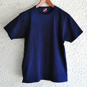 Tシャツ ヘビーウェイト