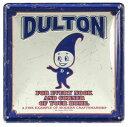 RoomClip商品情報 - 【SIGN BOARD 「サインボード」 Bタイプ】TIN・アメリカン・サインボードかわいい・可愛い・プレゼントダルトン・DULTON