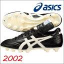 2002 TSI107