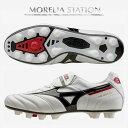 ミズノ モレリア 2 サッカー スパイク P1GA150109