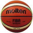 モルテン GL7X /BGL7X-YG FIBAスペシャルエディション molten バスケットボール7号球
