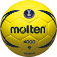 モルテン ハンドボール3号球 ヌエバX4000 H3X4000 【molten ハンドボール3号球】(男子用・高校〜一般)[※C]