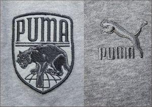 プーマSCVARSITYスウェットジャケット566724【PUMAトレーニングウェア】
