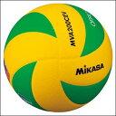 ミカサ バレーボール 欧州チャンピオンズリーグ公式試合球 MVA200CEV MIKASA バレーボ