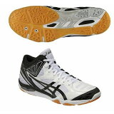 GEL-V SWIFT CV MT TVR484-0190�ڥ����å���(asics) �Х졼�ܡ��륷�塼���ۡ�����̵����