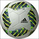 ★期間限定★ サッカーボール アディダス エレホタ キッズ AF4100 adidas 4号球(小学校用) 【あす楽】