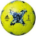 アディダス サッカー ボール 4号球 クラサバ グライダー AF4204YB adidas (小学校用) あす楽