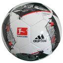 ブンデスリーガ 16-17 レプリカ 16-17モデル アディダス AF4511DFL adidas サッカーボール4号球