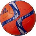 【あす楽】アディダス コネクト15(conext15) グライダー AF5004RW(レッド) 【adidas サッカーボール5号球】(中学校〜一般)