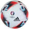 サッカーボール アディダス フラカス 試合球 AF5170 adidas 5号球(中学校〜一般)【あす楽】