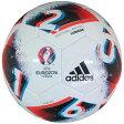 サッカーボール アディダス フラカス ルシアーダ AF5172LU adidas 5号球(中学校〜一般)【あす楽】