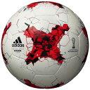 アディダス サッカー ボール クラサバ ルシアーダ AF5202LU adidas サッカーボール 5号球(中学校〜一般)あす楽