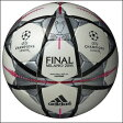 アディダス フィナーレ ミラノ キャピターノ AF5401MI adidas サッカーボール5号球(中学校〜一般)