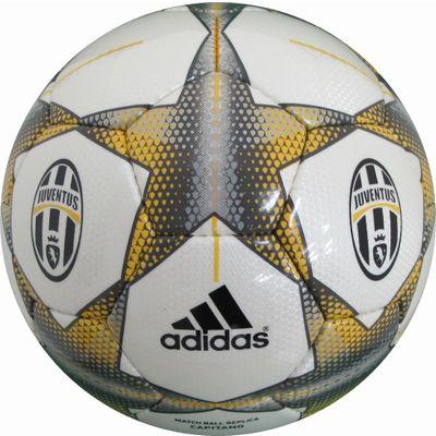 フィナーレキャピターノ欧州クラブライセンスユベントス15-16シーズンモデルレプリカAF5402JU