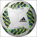 フットサルボール アディダス エレホタ フットサル AFF3100 adidas 3号球【あす楽】
