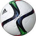 アディダス コネクト15(conext15) フットサル AFF3000 adidas フットサルボール3号球【あす楽】