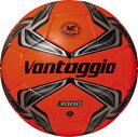 モルテン ヴァンタッジオ 4号 F4V3000-OK【molten サッカーボール4号球】(小学校用)