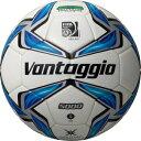 サッカーボール5号球 ヴァンタッジオ5000 芝用(F5V5000)【サッカーボール5号球】【芝グラウンド用】(中学校〜一般)