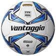 サッカーボール5号球 ヴァンタッジオ5000 土用(F5V5001)【サッカーボール5号球】【土グラウンド用】(中学校〜一般)