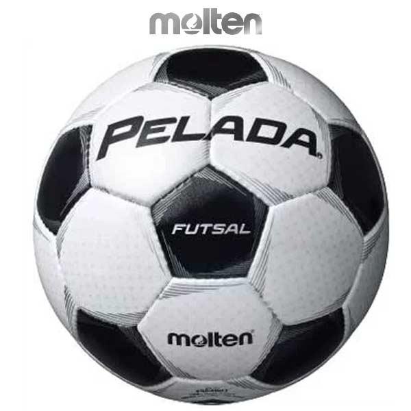 フットサル ボール 4号 モルテン ペレーダ F9P4001 molten