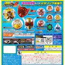 【仮面ライダー】バリューライン ウィザードリング6 クラーケンウィザードリング【単品】