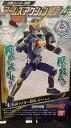 【仮面ライダー鎧武】アームズアクション鎧武 4 仮面ライダー鎧武 1号アームズ【単品】
