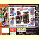 ショッピングアストロスイッチ 【仮面ライダー】フォーゼ アストロスイッチ11 ペンスイッチ