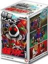 【特撮ヒーローズ】仮面ライダー vol.1 シークレット込み全25種フルコンプセット