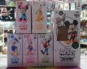 【Disney】ディズニーキャラクターズ ワールドコレクタブルフィギュア story.05「ミッキー&フレンズ」全5種セット+MEGAワールドコレクタブル(ゴールド胸像)【6種セット】