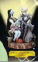 【Disney/ディズニー】 シネマジックパラダイス2 ●ナイトメアー・ビフォア・クリスマス【単品】 Cinemagic Paradice Second R