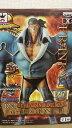 【ワンピース】組立式DXフィギュア THE GRANDLINE MEN 15TH EDITION vol.1 フランキー FRANKY 15周年記念