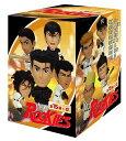 【ROOKIES/ルーキーズ】 ミニフィギュアコレクション ノーマル全15種セット