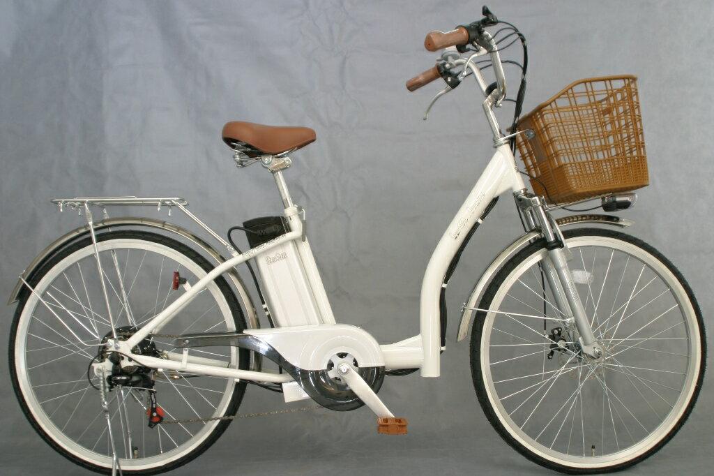 電動自転車 ハイブリッド フル電動自転車 gtr : ... Max40km/h フル電動自転車New GTR W