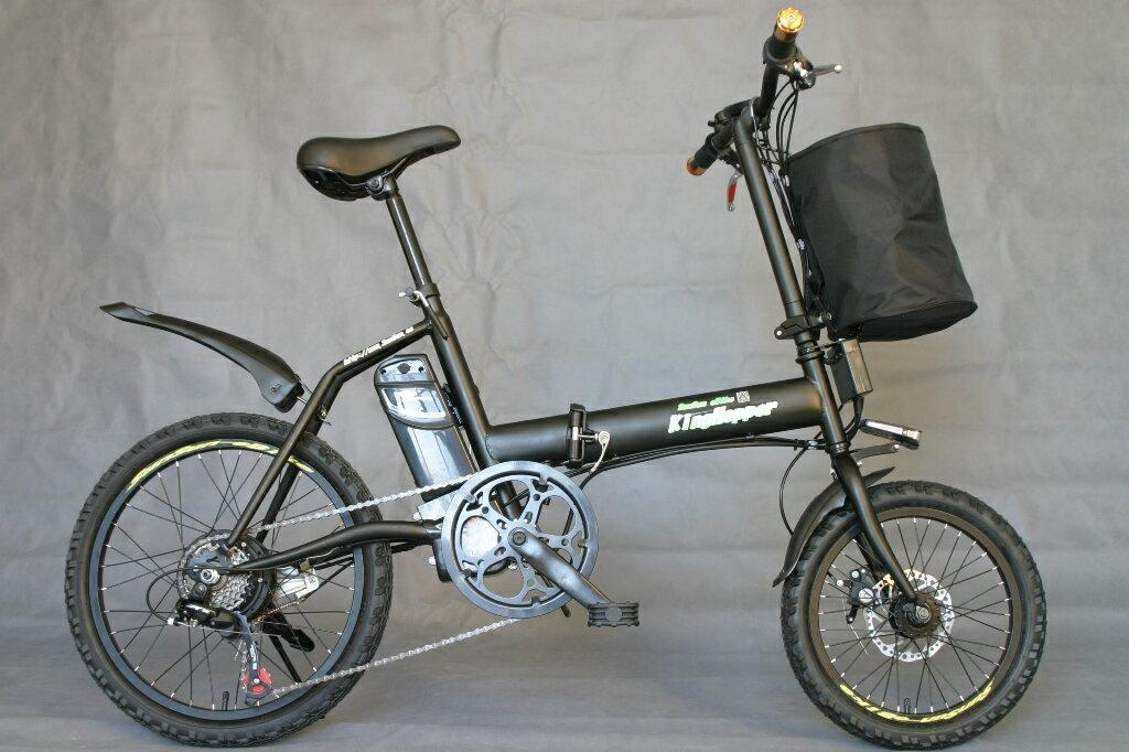 電動自転車 ハイブリッド フル電動自転車 gtr : ... 式フル電動自転車 GTR MB