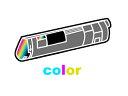NEC純正PR-L9600C-11(Y)カラーマルチライター9600C
