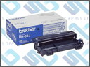 ブラザー純正品DR-30JDCP-8025J/HL-5040/5070DN/MFC-8210J/8220J/8820JN