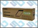 カシオ純正品N30-TSK-G ブラックトナーN3000/N3500/N3500-SC/N3600