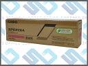 カシオ純正品N30-TSM-GマゼンタトナーN3000/N3500/N3500-SC/N3600