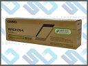 カシオ純正品N30-TSY-G イエロートナーN3000/N3500/N3500-SC/N3600