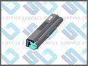 リサイクルトナーGE5-TSC シアントナーGE5000/GE5000-SC/GE5000-YPO
