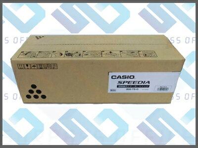 カシオ純正品 B95-TS-GSPEEDIA CP-B9500 【CASIO純正】