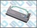 エプソン純正LPA4KUT4LP-1400/2500/S100
