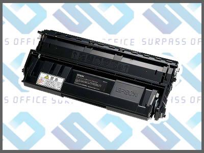 リサイクルトナーLPB3T24 SサイズLP-S2200/S22C9/S3200/S3200PSS3200R/S3200Z/S32C9/S32RC9/S32ZC9