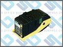 リサイクルトナーLPC3T18K MサイズLP-S7100/S7100R/S7100RZS7100Z/S8100/S8100PS