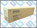 еие╫е╜еє╜у└╡LPC3K15 ┤╢╕ў┬╬еце╦е├е╚LP-S9000/S9000E/S9000P/S9000PS