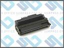 リサイクルトナーSPトナー タイプ6100HSP6100/SP6110/SP6120/SP6210/SP6220/SP6310/SP6320/SP6330